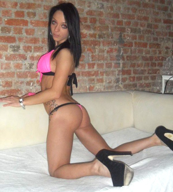 zoek escort sex msaage
