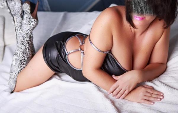 Prive ontvangst leeuwarden gratis anaal neuken