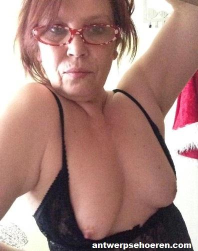 goedkoop hoer workshop erotische massage