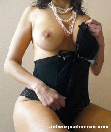 gangbang afspraak heerlijke borsten